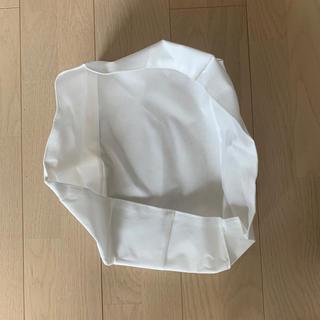 ムジルシリョウヒン(MUJI (無印良品))の無印 収納用仕切りケース 大 (ケース/ボックス)