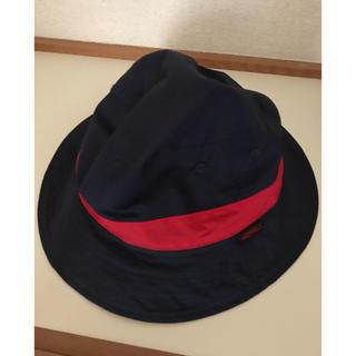グラミチ(GRAMICCI)の帽子 ハット  グラミチ(ハット)