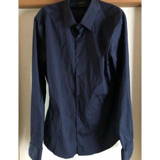ザラ(ZARA)のシャツ ZARA XLサイズ(シャツ)