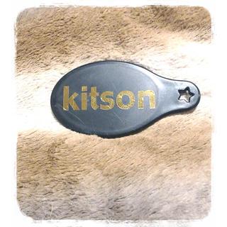 キットソン(KITSON)のkitson ミラー(ミラー)