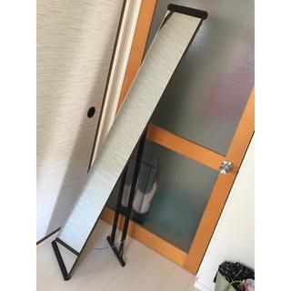 姿鏡 150×28(スタンドミラー)