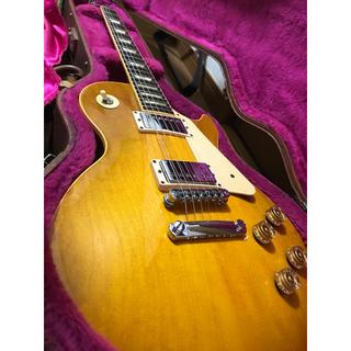 ギブソン(Gibson)のGibson Les Paul Standard 1994年製(エレキギター)