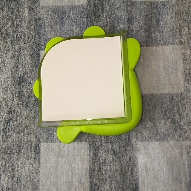 かわいい☆コーナーガード キッズ/ベビー/マタニティの寝具/家具(コーナーガード)の商品写真
