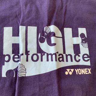 ヨネックス(YONEX)のヨネックス Tシャツ バドミントン(バドミントン)