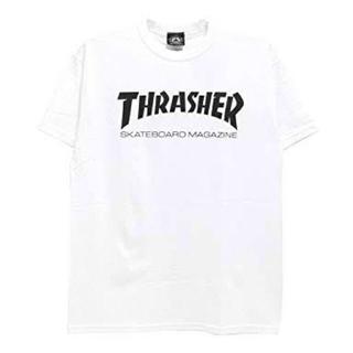 スラッシャー(THRASHER)のスラッシャー Tシャツ L(Tシャツ/カットソー(半袖/袖なし))
