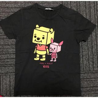 ディズニー(Disney)のDisney ディズニー Tシャツ 150〜160(その他)