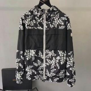 MONCLER - Moncler ダスターコートジャケット