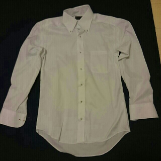 長袖 ワイシャツ(その他)