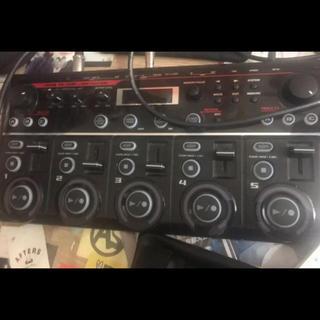 rc505(エフェクター)