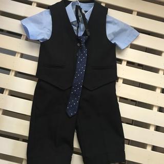 520761735cbb3 ベルメゾン 子供 ドレス フォーマル(男の子)の通販 23点