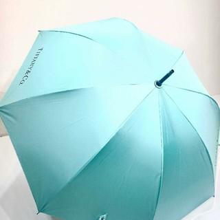Tiffany & Co. - Tiffany  傘