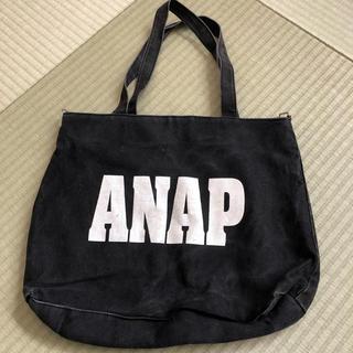 アナップキッズ(ANAP Kids)のアナップキッズ バッグ(その他)