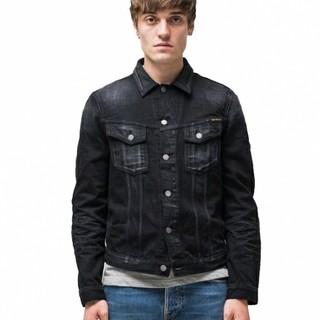 ヌーディジーンズ(Nudie Jeans)の¥34560→¥18000 新品未使用 Nudie Jeans Co Billy(Gジャン/デニムジャケット)