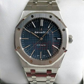 オーデマピゲ(AUDEMARS PIGUET)の腕時計 AUDEMARS PIGUET(腕時計(アナログ))