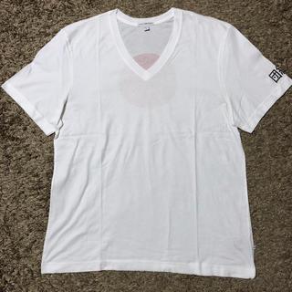 ジェームスパース(JAMES PERSE)のジェームスパース Tシャツ(Tシャツ/カットソー(半袖/袖なし))