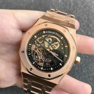 オーデマピゲ(AUDEMARS PIGUET)のAUDEMARS PIGUET腕時計 (腕時計(アナログ))