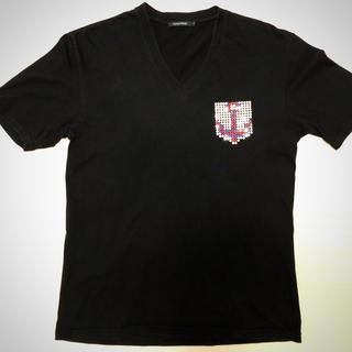ギルドプライム(GUILD PRIME)のLOVELESS☆GUILD PRIME☆ Tシャツ(Tシャツ/カットソー(半袖/袖なし))