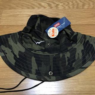 シマムラ(しまむら)の子供用帽子(帽子)