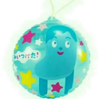 【新品】 ボール(ボール)