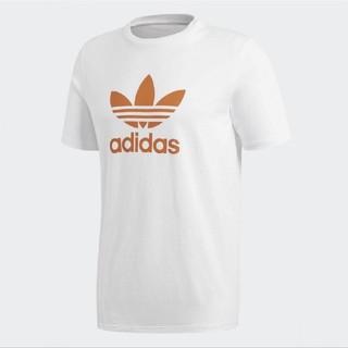 アディダス(adidas)のアディダス Tシャツ トレフォイル(Tシャツ/カットソー(半袖/袖なし))