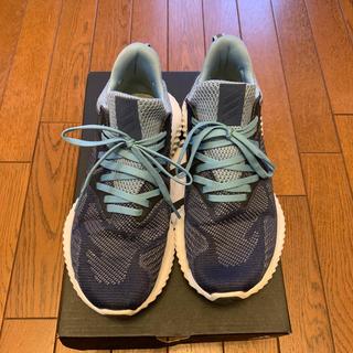アディダス(adidas)のアディダス レディース シューズ 24cm(シューズ)