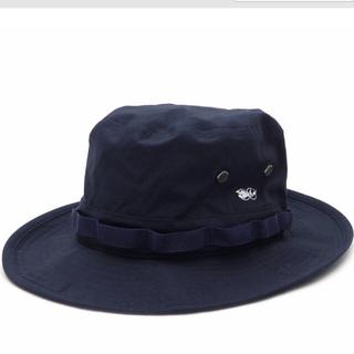 FRAGMENT - stussy fragment boonie hat