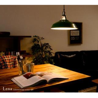ペンダントライト 1灯 天井照明 照明 北欧 LED 電球対応 照明器具 (天井照明)