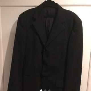 カルバンクライン(Calvin Klein)の■ カルバン・クライン ジャケット(テーラードジャケット)