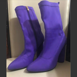 イエローブーツ(Yellow boots)のSALE!!YELLO/ショートブーツ (ブーツ)