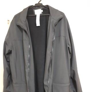 カルバンクライン(Calvin Klein)のはむちゃん様専用Calvin Klein ジャケット(テーラードジャケット)