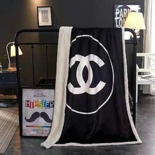 シャネル(CHANEL)の新品 高品質 毛布(毛布)