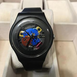 スウォッチ(swatch)のスウォッチ 時計(腕時計(アナログ))