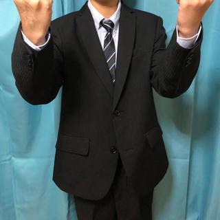 卒業式 男の子 165(ドレス/フォーマル)