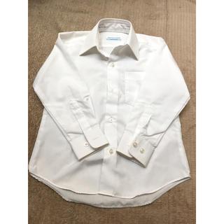 ワイシャツ(ドレス/フォーマル)