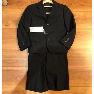 ジェイプレス(J.PRESS)のjプレス  スーツ110 新品(ドレス/フォーマル)