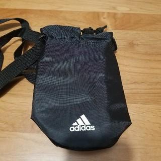 アディダス(adidas)のadidas アディダス水筒カバー めー様専用(水筒)