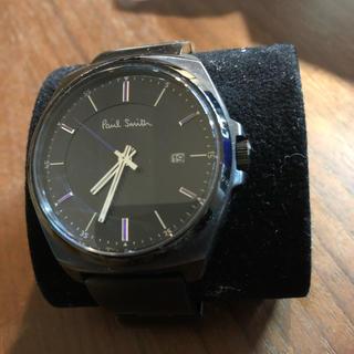 ポールスミス(Paul Smith)のPaul Smith watch(腕時計(デジタル))
