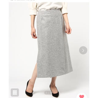 サクラ(SACRA)のSACRA/スカート(ロングスカート)