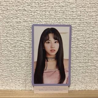 TWICEハイタッチ券(K-POP/アジア)