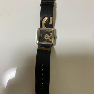 ディーアンドジー(D&G)のD&G 腕時計(腕時計(アナログ))