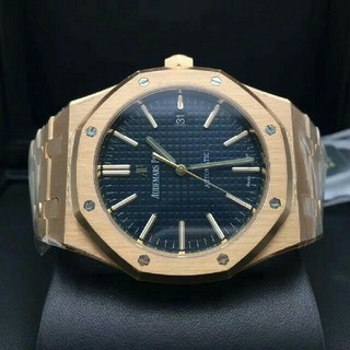 オーデマピゲ(AUDEMARS PIGUET)のオーデマピゲ 1289OR.OO.A0948CR.931 手巻 腕時計(腕時計(アナログ))