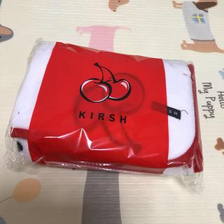 ビームス(BEAMS)の新品 kirsh ブランケット キルシー (毛布)