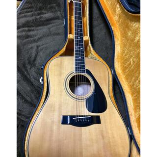 ヤマハ(ヤマハ)のyamaha L-5前期 アコースティックギター ヴィンテージ(アコースティックギター)