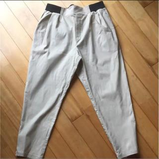 アールユー(RU)のアールユー 大きいサイズ パンツ(カジュアルパンツ)