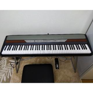 KOH様専用 至急3/21まで KORG SP-250【88鍵】2006年製(電子ピアノ)