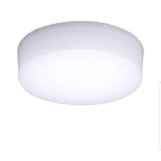 アイリスオーヤマ LED シーリングライト  450lm SCL4N-E(天井照明)