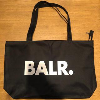 エフシーアールビー(F.C.R.B.)のBALR ボーラー オランダ サッカー トート バッグ 非売品(トートバッグ)