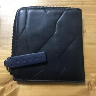 マルニ(Marni)のayaaan様専用(折り財布)