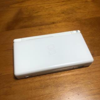 ニンテンドーDS - 即決 任天堂 Nintendo DS Lite 本体