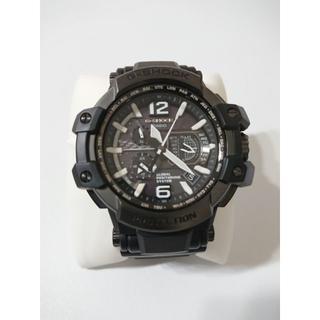 カシオ(CASIO)のGPW-1000T-1AJF G-SHOCK スカイコックピット(腕時計(アナログ))